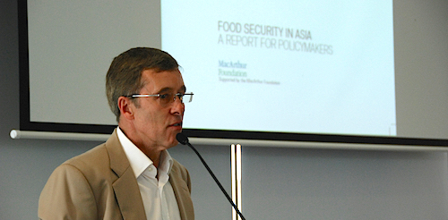 Alan_Dupont_Food_Security1