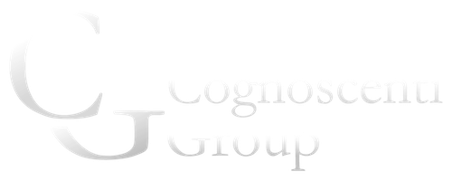 Cognoscenti Group Logo